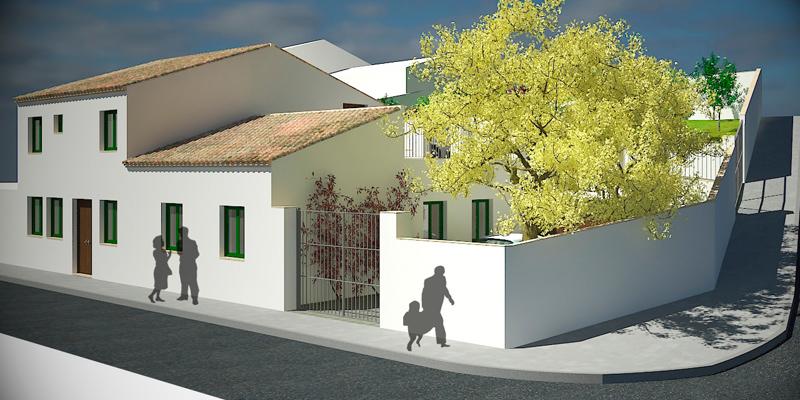arquitectura-aracena-proyectos-edificacion-obras